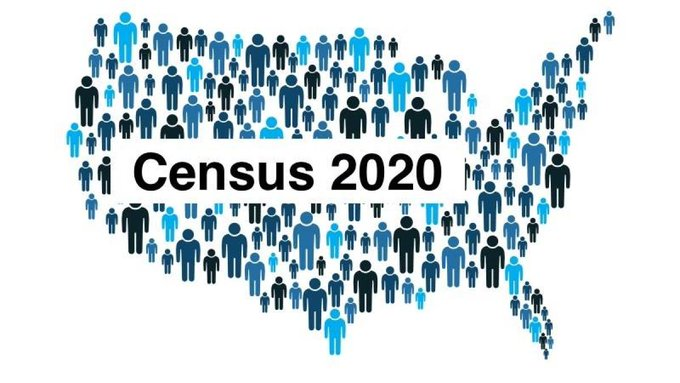 It's not too late to be counted, Palm Beach County! Take the 2020 #Census today and help shape our community for the next decade. Respond online at .