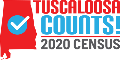 Don't give money away!!! Please respond to the 2020 Census by Wednesday, September 30, 2020.   #TuscaloosaCounts #BeCounted