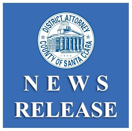 #SCCDANews: District Attorney Charges Man in $9 Million Real Estate Fraud