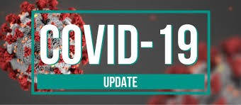 COVID-19 UPDATE!   As of 09/25/2020 Kankakee County has 2,734 confirmed cases of COVID-19.  There have been 14 new cases since our last update. Here is the information we can share about these new cases:    4 are male, 10 are female.