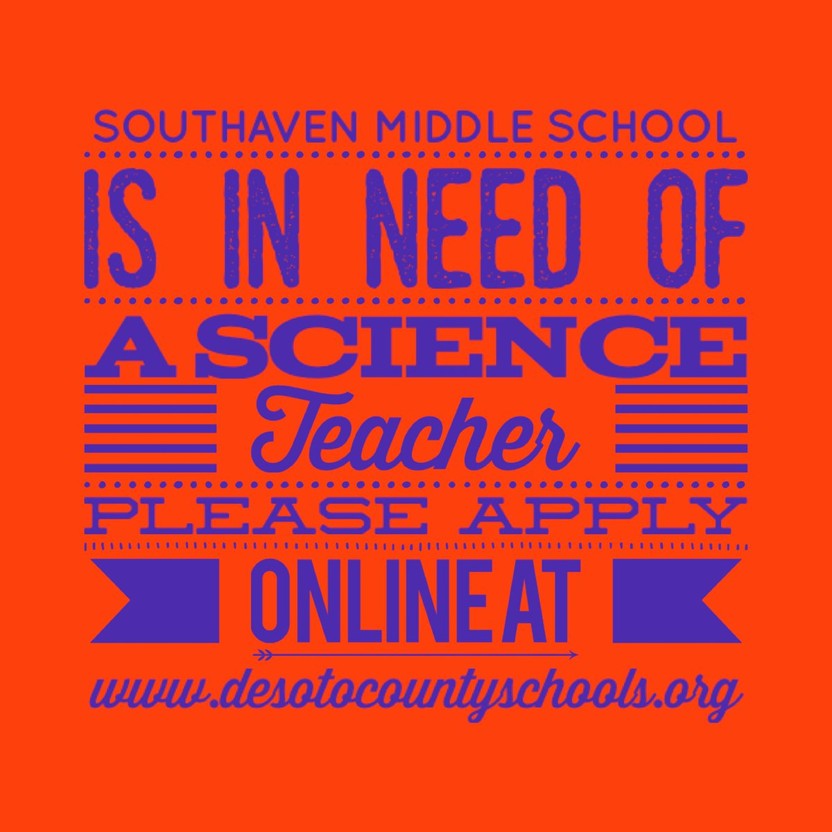 #TeamDCS #RaisetheBar