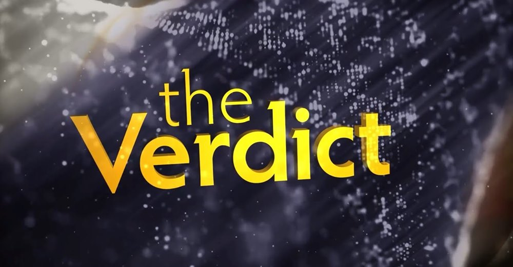 "Please watch our 1st installment of ""The Verdict"", a periodic video series on the disposition of a case prosecuted by our office. This case involves guilty verdicts & sentencing in a human trafficking & rape case Video:  #wearerivcoda #rivconow #theverdict"