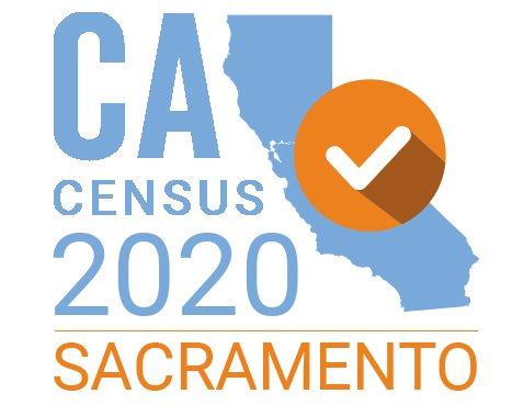 We have 5 days left until the deadline to fill out the #2020Census.   Encourage someone to fill out their census because #everyonecounts. We all stand to benefit from the increased funding and representation the #Census provides.  Go online at .