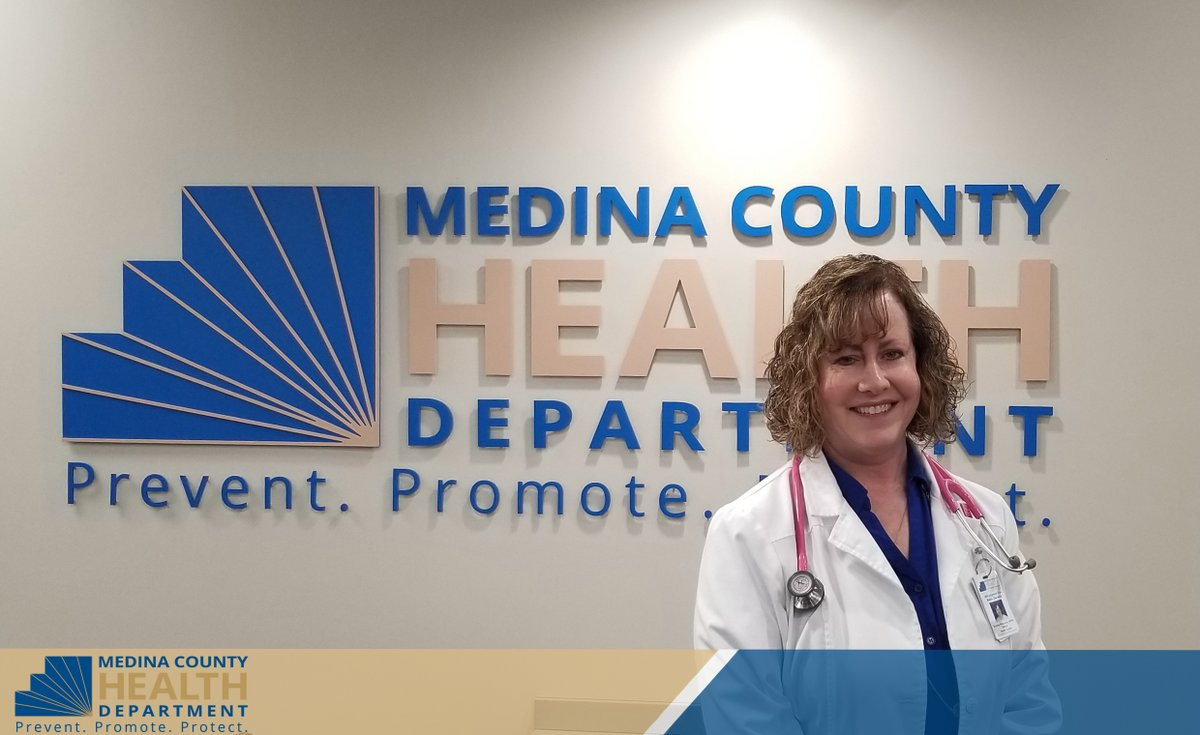 Meet our providers:  Our medical and dental providers are here to care for you and your family. We offer two health center locations to meet your needs in both Medina and Wadsworth.  To schedule an appointment, call 330-723-9688, option 1.