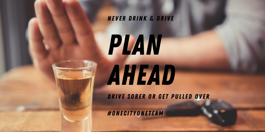 It's Friday night! Stay safe, have fun, and always be responsible.  #DriveSoberOrGetPulledOver #dontdriveimpaired