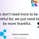 All the best to you and your family this Thanksgiving weekend from the PMI-CTT chapter. https://t.co/wtYQn4LwVt