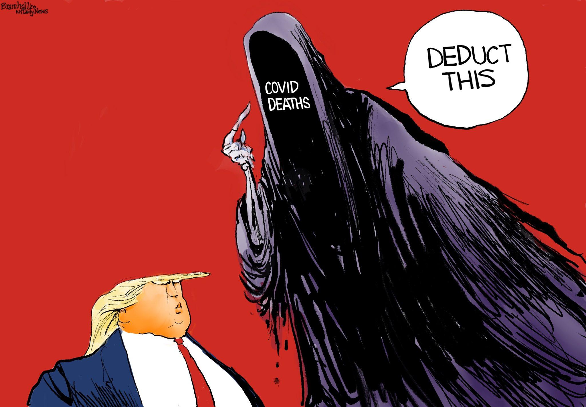 Cartoon https://t.co/SPdoAodBDj
