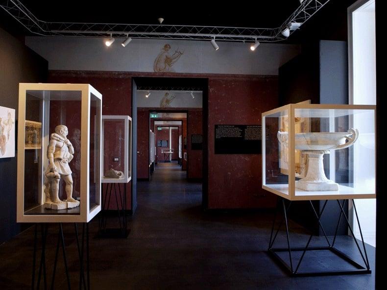 test Twitter Media - Dal 2 al 24 ottobre il Museo Archeologico di Stabiae Libero D'Orsi parteciperà alle visite serali nei siti vesuviani e resterà aperto tutti i venerdì e sabato dalle ore 20.00 alle ore 23.00.  https://t.co/uvGKAZDCor  #Castellammare #Stabia @pompeii_sites https://t.co/YuGT78AEWN