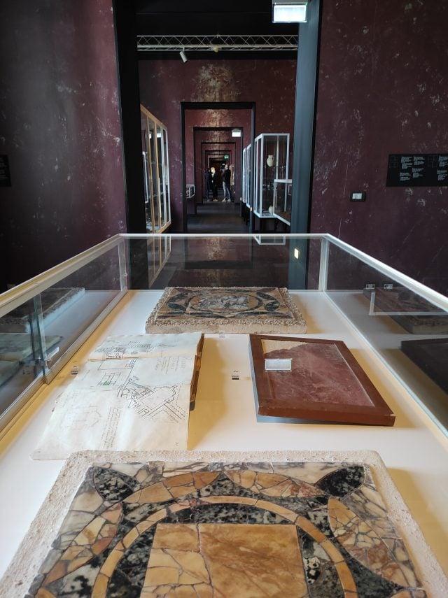 test Twitter Media - Dal 2 al 24 ottobre il Museo Archeologico di Stabiae Libero D'Orsi parteciperà alle visite serali nei siti vesuviani e resterà aperto tutti i venerdì e sabato dalle ore 20.00 alle ore 23.00.  https://t.co/jc0QeeJ20w  #Castellammare #Stabia #CastellammarediStabia #Museo https://t.co/5pMTzcAIHC
