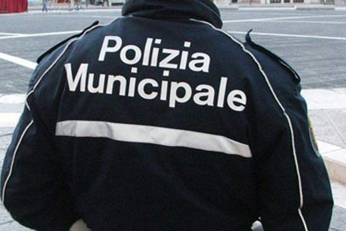 test Twitter Media - #PoliticaLavoro #Castellammare - Riorganizzazione dipendenti comunali, 5 vigili passano all'anagrafe LEGGI LA NEWS: https://t.co/Sw8xjZpXy3 https://t.co/xl930BmPel