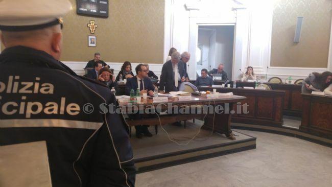 test Twitter Media - #PoliticaLavoro #Castellammare - «Cimmino porti la discussione sul PUM in un consiglio comunale aperto» LEGGI LA NEWS: https://t.co/tzmPPCONTh https://t.co/LOGtE5xGKI