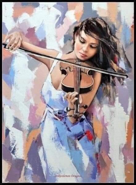 عزف قلبهااااا،،،،،، دعوة لـ قبلات مع كل نبض،،،،،، https://t.co/fvIntu0854