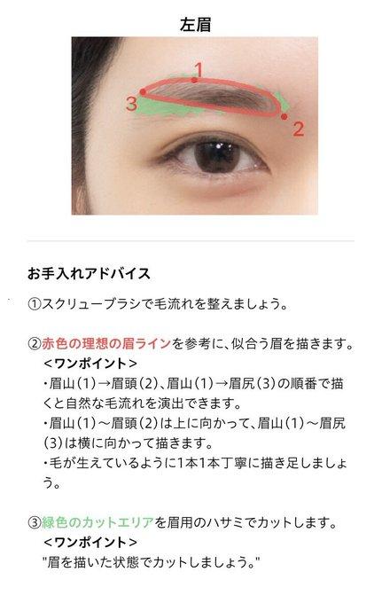 Nanae67742240さんのツイート画像