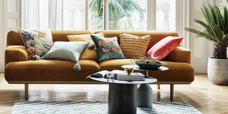 Check out this awesome list of 18 great afordable places to order trendy home...