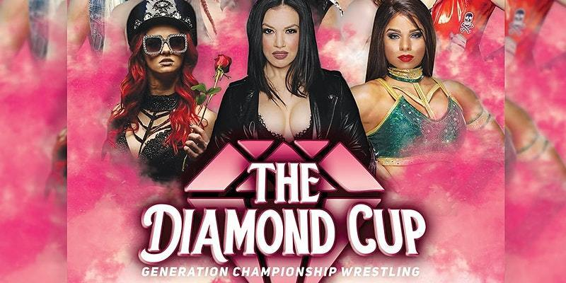 Shaul Guerrero to take on Renee Michelle in her return match  #Headlines #Indies #KillerKelly #KiLynnKing