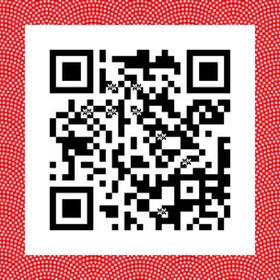 test ツイッターメディア - むらむらー(*b • v •)b❤❤❤  オナニー好き♥ 見せ合いしよー!  暇な人はらL1ん待ってるね✫✫  ✛超乳 ♐くびれ ♡女子大生 ☣メンヘラ女子 ✇永野芽郁 ☼フォロバ100 https://t.co/HiKI14R5vO