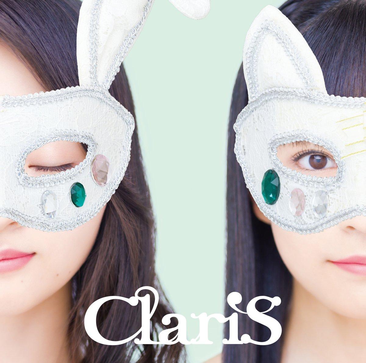 メインビジュアル アニソンユニット ベール 素顔 メジャーデビュー周年に関連した画像-02