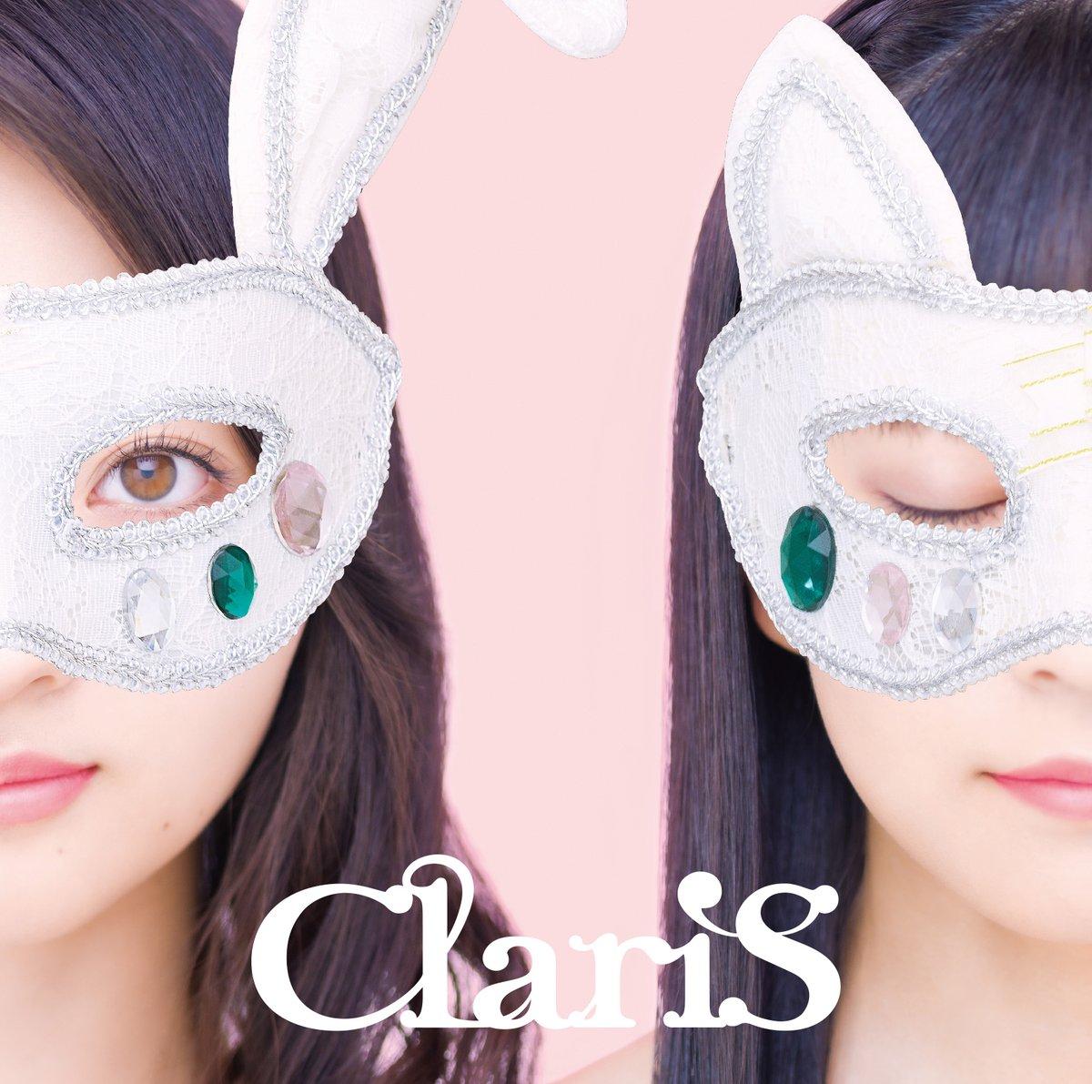 メインビジュアル アニソンユニット ベール 素顔 メジャーデビュー周年に関連した画像-05