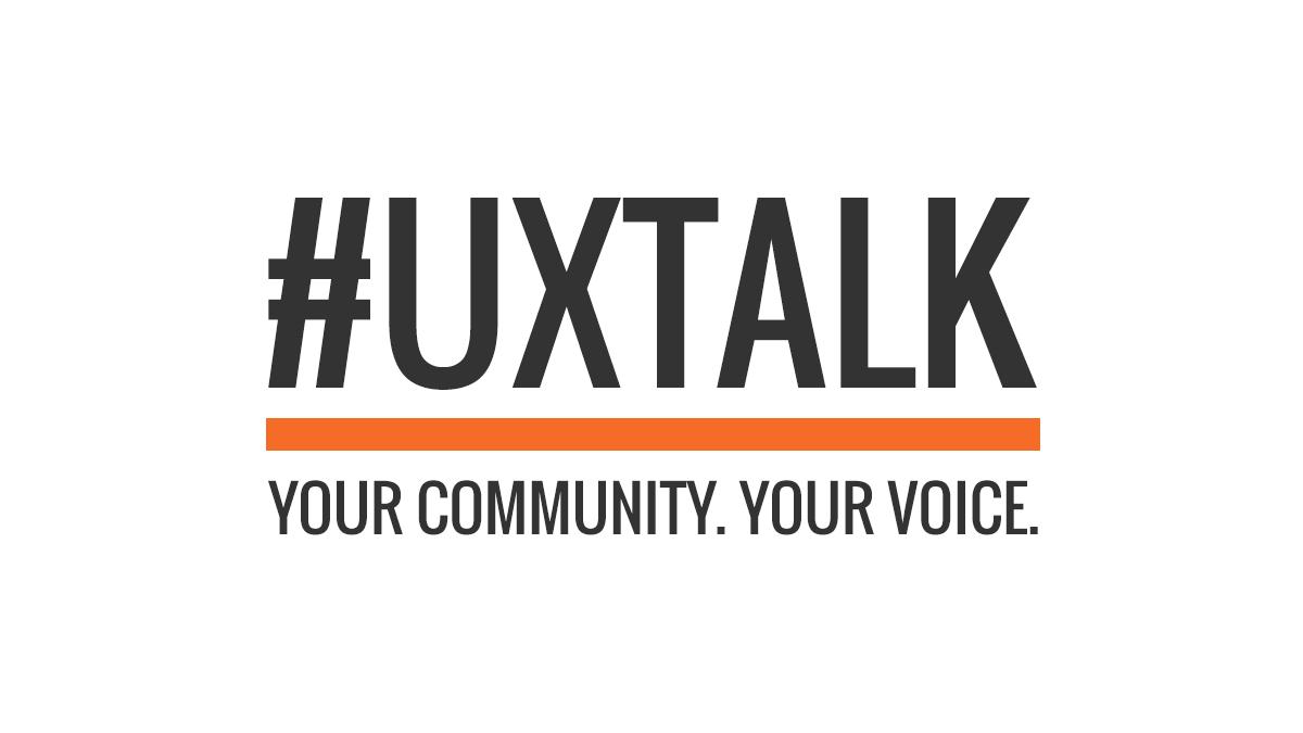 IA, UX, UI cover image
