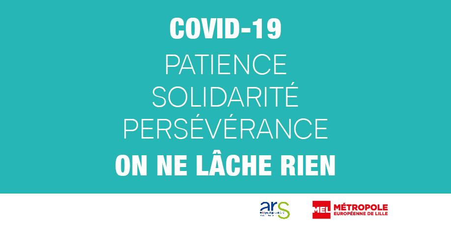 @MEL_Lille 31 minutes
