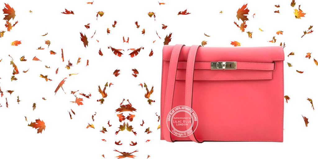 test Twitter Media - #Hermes #Kelly Danse Rose Azalee Evercolor PHW  https://t.co/nVlqazkEl6  #HermesHandBags #HermesLondon #LilacBlueLondon  For more information please call on +44 845 224 8876 or email info@lilacblue.com https://t.co/NbzFa4kULS