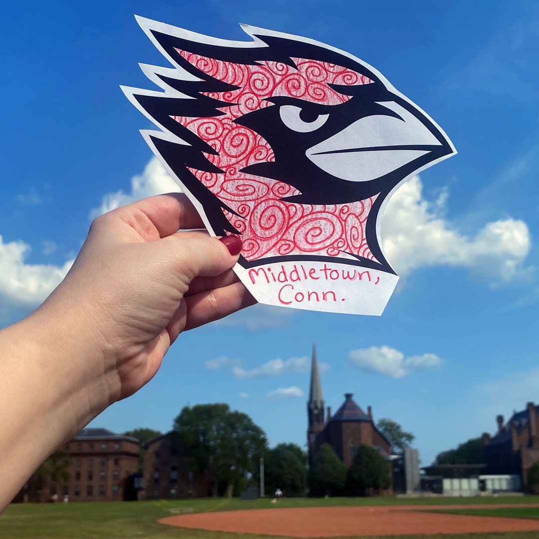 test Twitter Media - Our recap of #HCFW2020 is live! https://t.co/9HFqgDRVmi  Wes parents, alumni, faculty, staff, and students gathered together virtually Oct. 16–17 to celebrate Wesleyan's 2020 Homecoming/Family Weekend.   Recordings will be available the week of Oct. 25 at https://t.co/rFgPfetztP https://t.co/KIWVNbjY1H