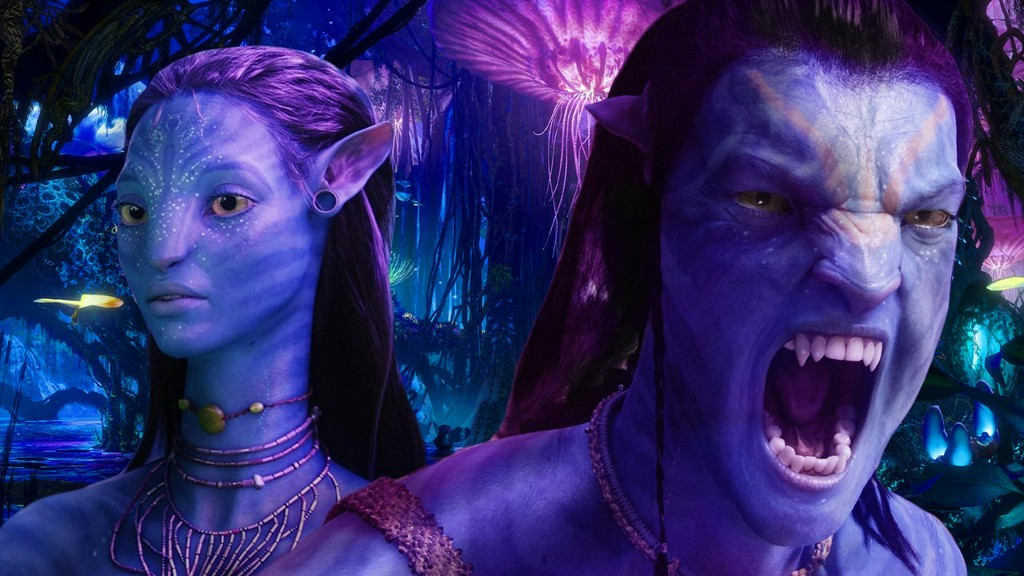 From Zoe Saldana to Vin Diesel, here's everyone confirmed to be appearing in James Cameron's Avatar sequels.