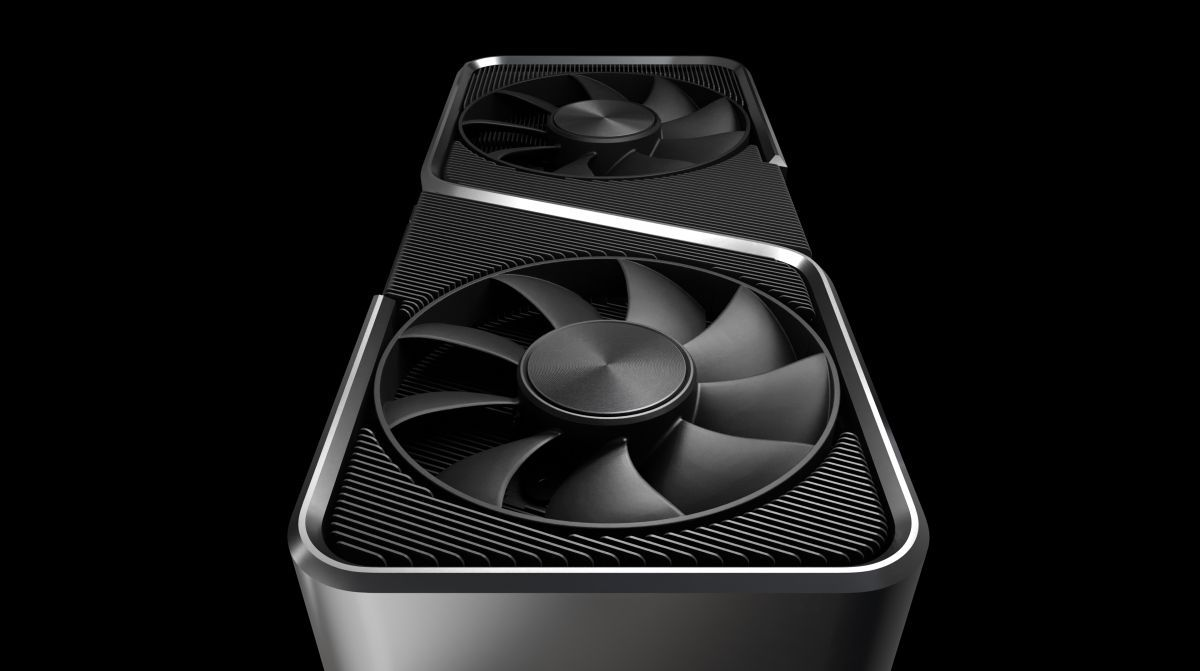 Nvidia reportedly cancels RTX 3080 20GB and RTX 3070 16GB, two cards that may never have existed