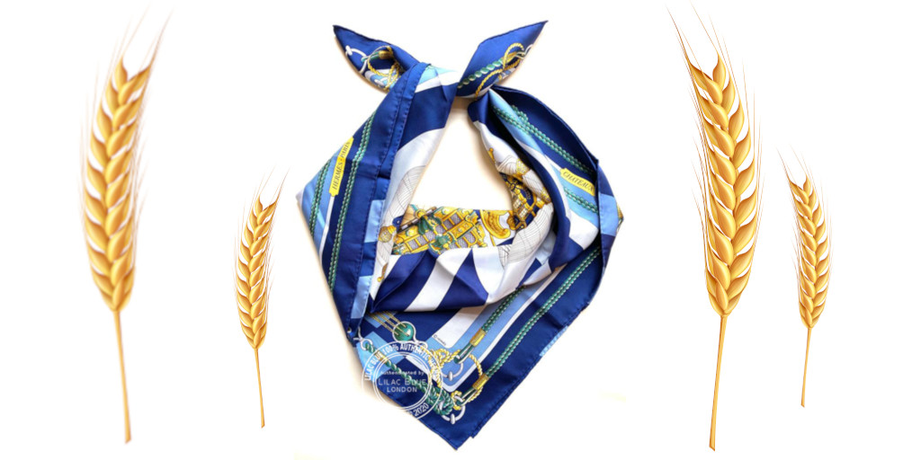 test Twitter Media - #HermesScarf Chateaux d'Arriere. Blue, Grey, Gold – Preloved  https://t.co/OhXWDUYDgg  #HermesHandBags #HermesLondon #LilacBlueLondon  For more information please call on +44 845 224 8876 or email info@lilacblue.com https://t.co/9I1QUhxulq