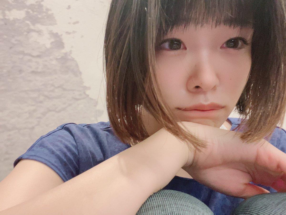 池羽悠の10月12日のツイッター画像