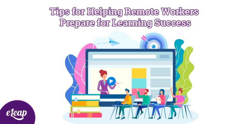 test Twitter Media - Most of the companies have halted all the Learning and Development due to pandemic, but sooner than later, they need to resume their L&D. That is why we are sharing these tips with you... 🤗 . ⏩https://t.co/UPVN0a6hvD⏪ . #remotelearning #Developmentmatters https://t.co/cvdK1nbyNr