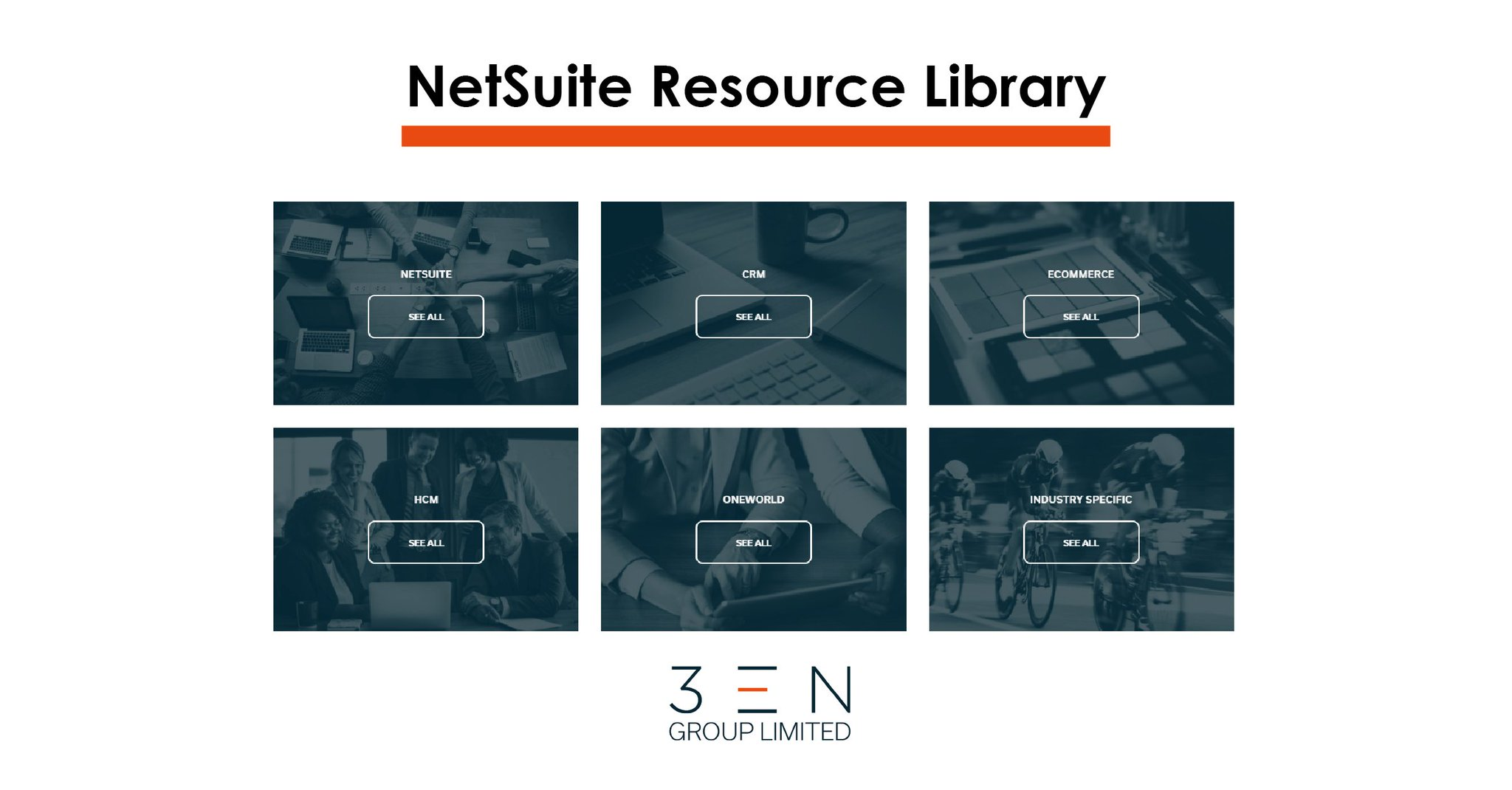 Did you know we offer a NetSuite resource library on our website, where you can avail of resources including data sheets on various NetSuite elements such as CRM, Ecommerce & OneWorld. ☁️  #netsuite #resources #oracle #cloud https://t.co/jNtsIdr8sN