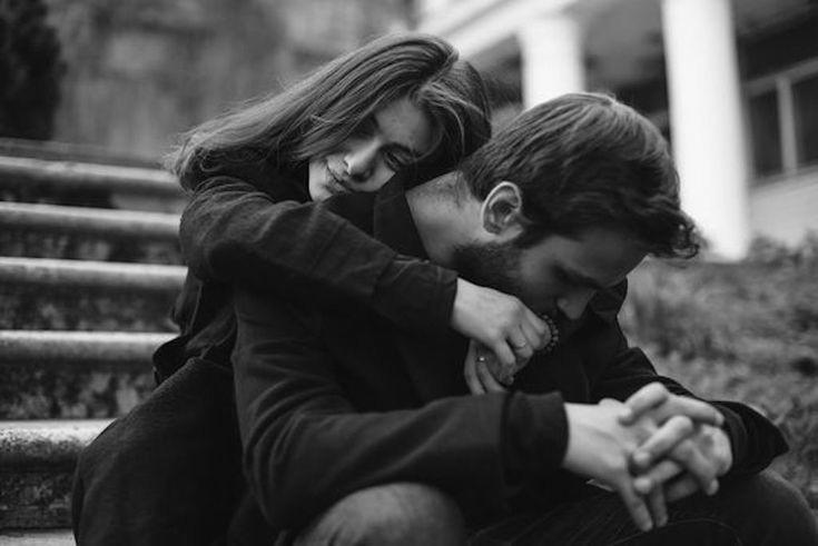 La paura di innamorarsi non è forse già un po' d'amore?  Cesare Pavese  #perPauraDi   #unTemaAlGiorno   #16ottobre   #BuongiornoATutti ❤💋 https://t.co/hZBQBuiZjX