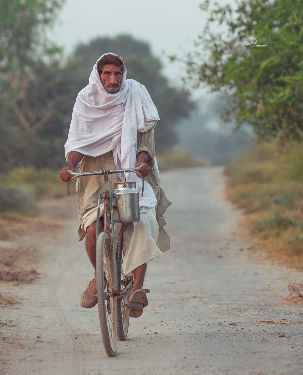 I'm working hard to bring lost culture of punjab into light.  HELP MY CAUSE BY RT  #fridaymorning #FridayThoughts #FridayVibes #Punjab #Pakistan