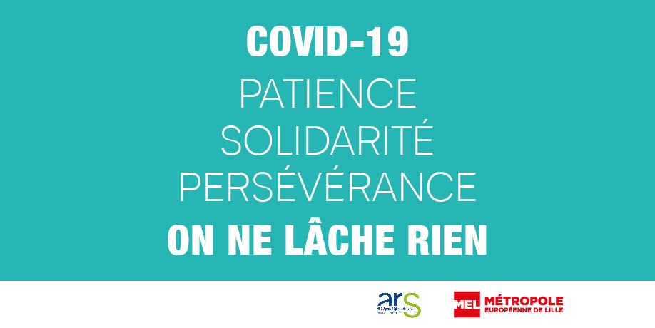 @MEL_Lille 11 heures
