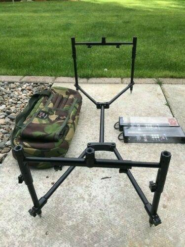 Ad - JAG Black Prolite Super Compact Pod Kit & Camo Bag On eBay here -->> https://t.co/5i1