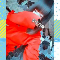 test ツイッターメディア - わ~  ハロハロ~〰〰  ✞プチ ☁暇な人 ♍女子大生 ✂愛し合いたい ✴星野ナミ ☝ライブチャット https://t.co/NGEfWulCPc
