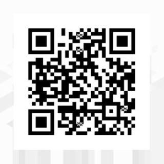 test ツイッターメディア - やほやほ\( •̀ω•́ )/❤❤❤  オナニーが好きだぁああw☆☆  暇な人見せ合いしよー♥ ライソ待ってるねぇ✰✰  ✩超乳 ❁性奴隷 ❥女子大生 ✸アブノーマル ✚吉田羊 ❉フォロバします https://t.co/DATiH0Xps5