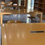 #BuenosDíasBDC ¡Os recordamos que la Biblioteca Diocesana está abierta de 9:00 a 14:00! https://t.co/58xATaFGbY