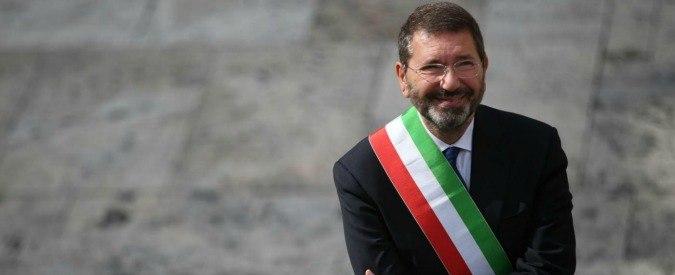 """test Twitter Media - Salvatore Buzzi: """"Marino è stato fatto fuori perché non era organico al sistema..."""" #Roma #Campidoglio #nonelarena https://t.co/K2hh7NPUvf"""