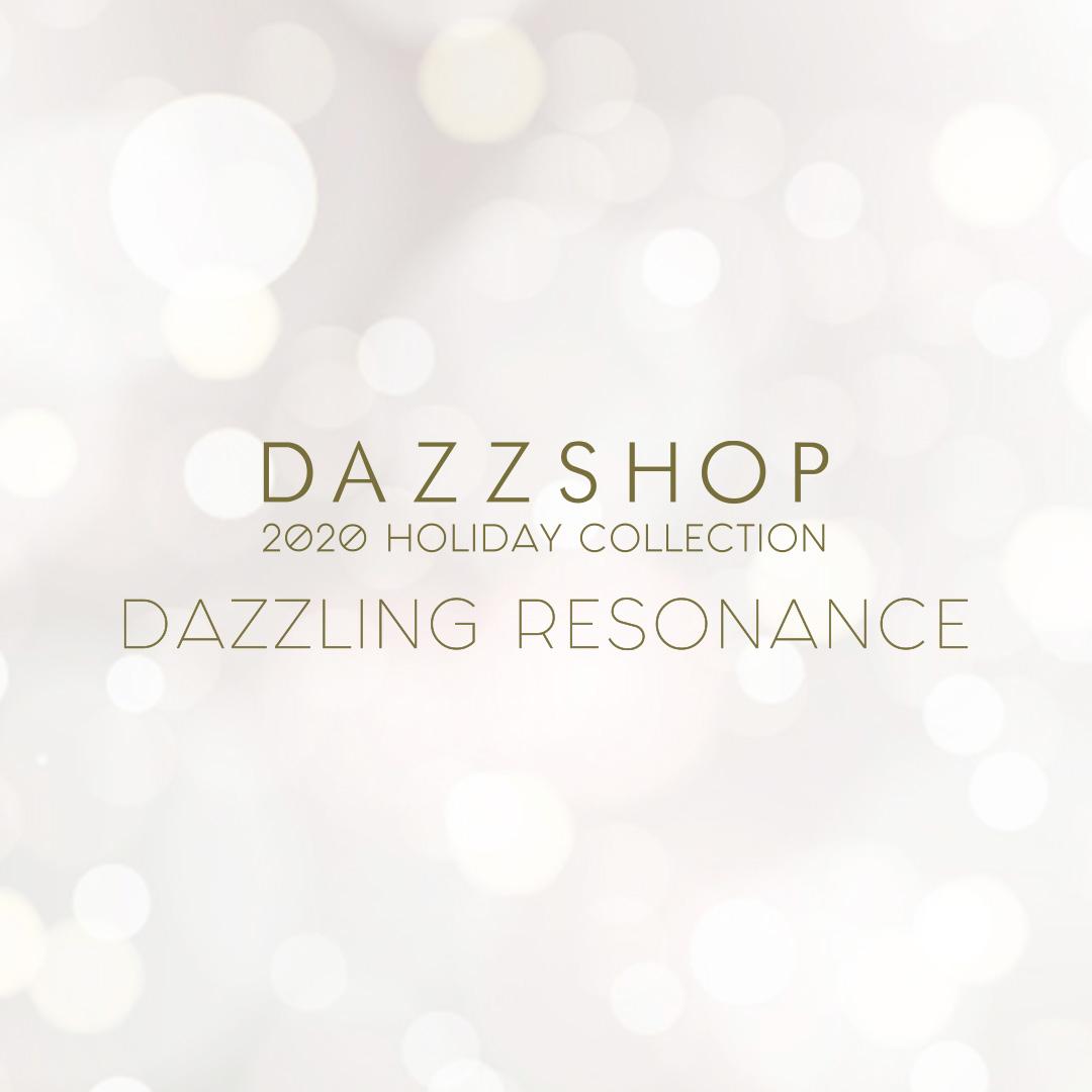 DAZZSHOPの10月20日のツイッター画像