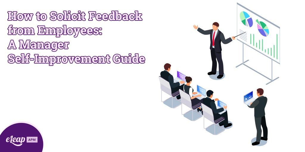 test Twitter Media - Managers need training as much as employees, and the key is to have a two-way flow of information during regular check-ins as opposed to what it was way back before. That is why we are sharing this comprehensive guide with you.🤗 . https://t.co/Gv0tyGLHQt  #selfimprovement #guide https://t.co/8OvA71Ww9Z