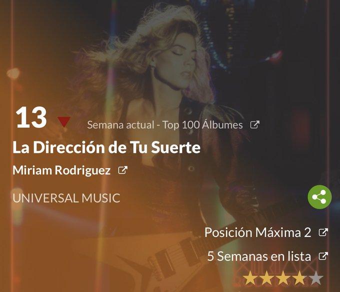 """Miriam Rodríguez >> álbum """"La dirección de tu suerte"""" - Página 8 El-1tyqXEAMAg8a?format=jpg&name=small"""