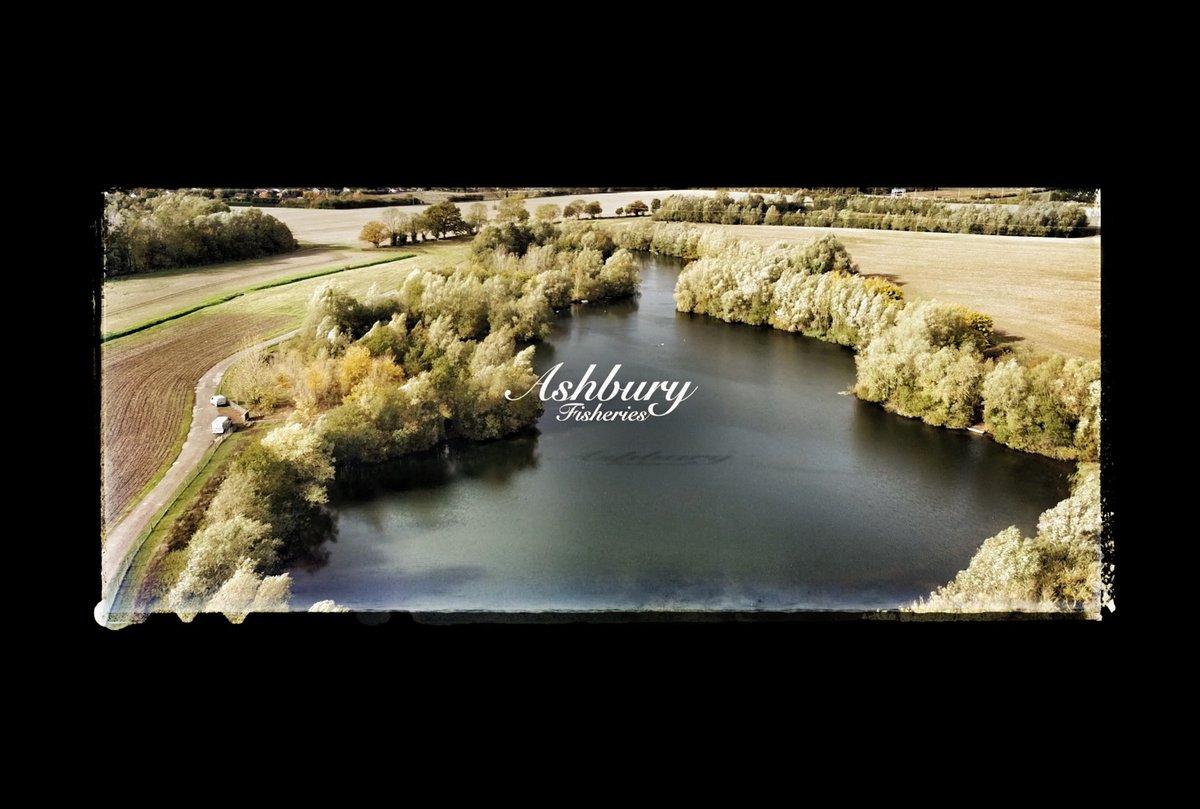 EP#08 Golden. Out Friday @7pm. #filmmaker #<b>Youtube</b>r #videocreator #angler #carpfishing #ashbu