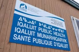 test Twitter Media - Got my #FluShot - I hope you get yours too #Iqaluit https://t.co/g8Y0t15rVJ