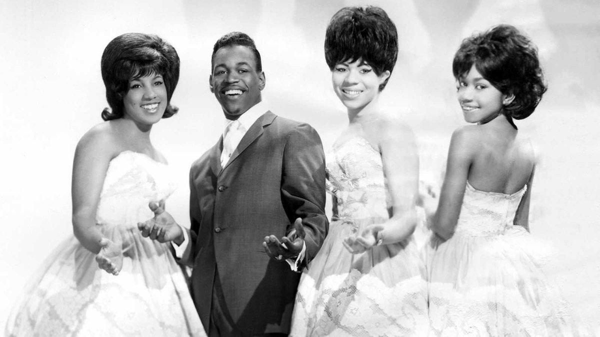Una sesión cocinada con clásicos y rarezas del pop y el rock'n'roll de finales de los años 50 y primera mitad de los 60 pensada para bailar  🔊 #podcast @SotanoRadio3