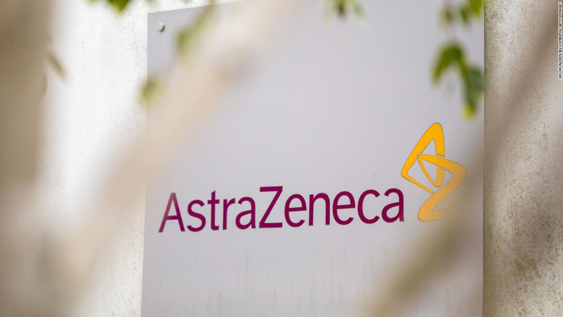 Drugmaker AstraZeneca will resume its experimental Covid-19 vaccine trial in the United States, which has been on hold since September