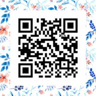 test ツイッターメディア - せ~  ども❋❋  ♏暇 Ⓜぱんちら ❂かまって ❅LINE友達 ✬上白石萌音 ↗RTで私を有名にしてください https://t.co/jgKHaE7wN2