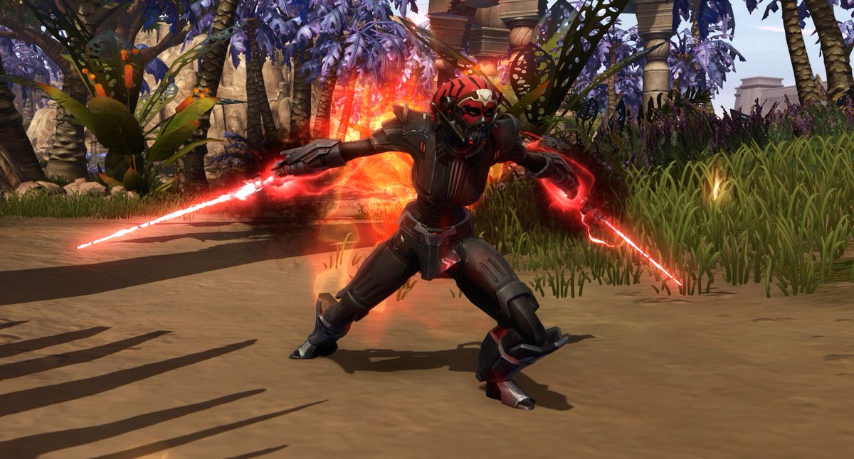 test Twitter Media - With the launch of Steam Achievements for #SWTOR last month, how many have you unlocked so far? https://t.co/HxqeKYa3bG