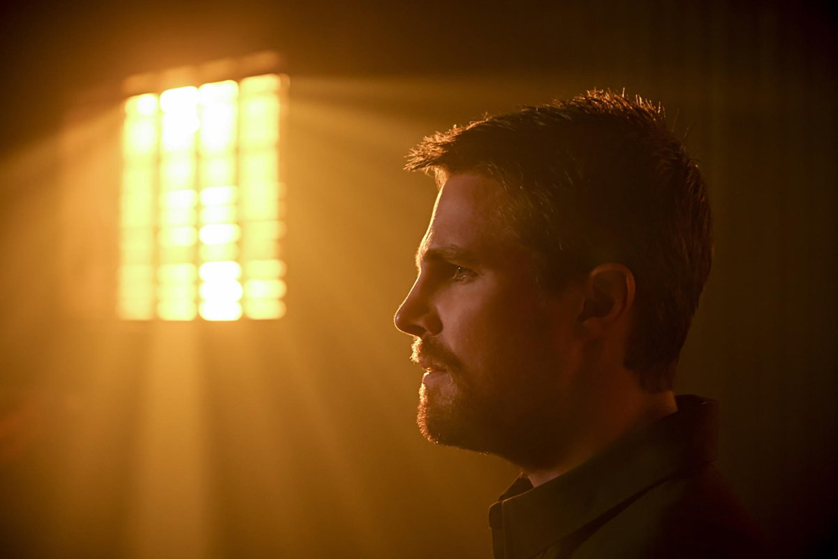 The legacy of Arrow: how The CW underdog changed an entire network